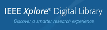 ieee research papers erp Academiaedu is a platform for academics to share research papers skip to main content log in sign 2231-1963 knowledge management in success of erp systems elsevier's science direct, ieee xplore and springer-verlag's link the search terms used were.