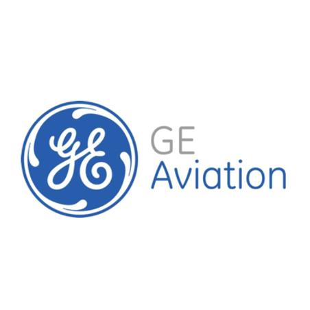 Ge aviation games free