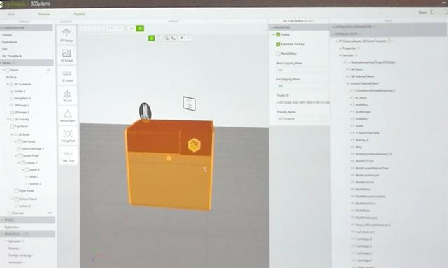 Log home 3d design software log home 3d design software 28 for Log home design software