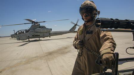 3D Systems' Digital Thread Enhances U.S. Marine Corps Combat and ...