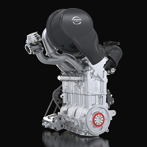 Nissan S 40kg 400hp Engine Gt Engineering Com