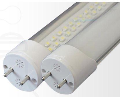 sc 1 st  Engineering.com & Plug-and-Play LED Replacement Tubes u003e ENGINEERING.com azcodes.com