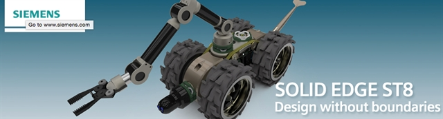 Buy Cheap Siemens Solid Edge ST8