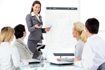 energizing your presentations engineering com