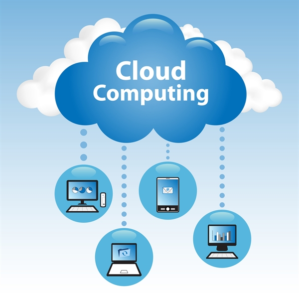 Is Cad In The Cloud Truly Terrifying? > Engineeringcom. Union Savings Online Banking. How To Improve Your Memorization Skills. Rolling Over Retirement Accounts. Program Scheduling Software Plan F Medigap. Buying Us Postage Stamps Online. Human Resources Masters Backup Program Review. Business Cards And Stamps New Arthritis Drugs. Credit Card Protection Plan Ga Overtime Laws