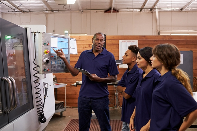 Trainee stockbroker jobs no experience - February