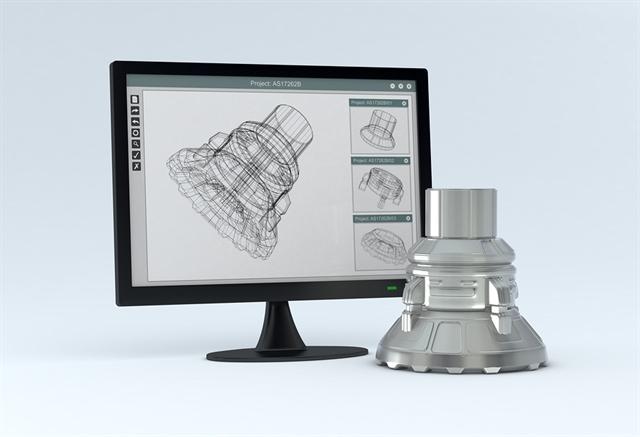 Free engineering software for students engineering fandeluxe Gallery