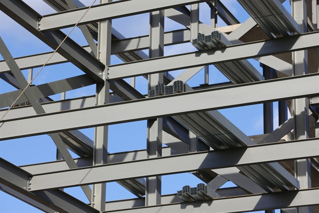 Expanding Bim Software For International Building Codes