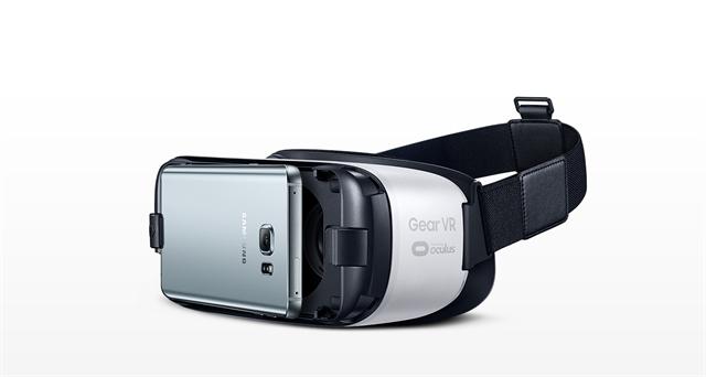 9330ab8c6c9f Understanding Virtual Reality Headsets   ENGINEERING.com