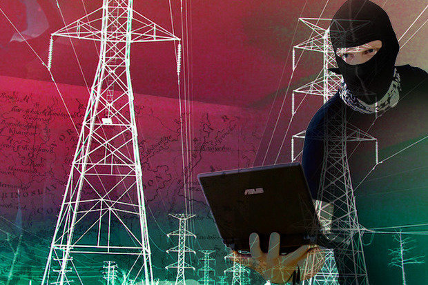 Electric Power Sector Is Vulnerable to Cyber Attacks: Report