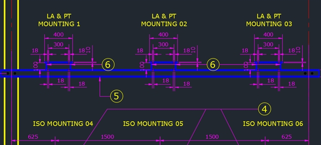 6 Ways to Use Wildcards Efficiently in AutoCAD > ENGINEERING com