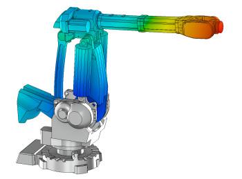 ANSYS AIM Democratizes High-Quality Multiphysics > ENGINEERING com