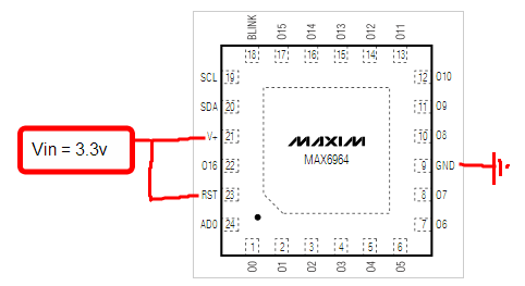 Battery Charger Lm117 Current Constant besides Ceiling Fan Wiring Diagram With Light Switch likewise What Is Isrc And Red Book Standard moreover Corporate And  mercial furthermore Color Code For Resistors. on audio technical tips