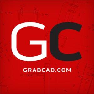 GrabCAD Workbench No Longer Free > ENGINEERING com