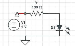 wiring diagram maker online free  u2013 powerking co