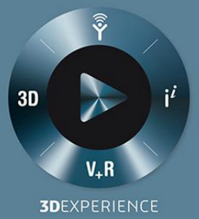What Is The 3dexperience Gt Engineering Com